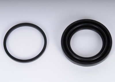ACDELCO GM ORIGINAL EQUIPMENT - Disc Brake Caliper Piston Seal Kit - DCB 92193449