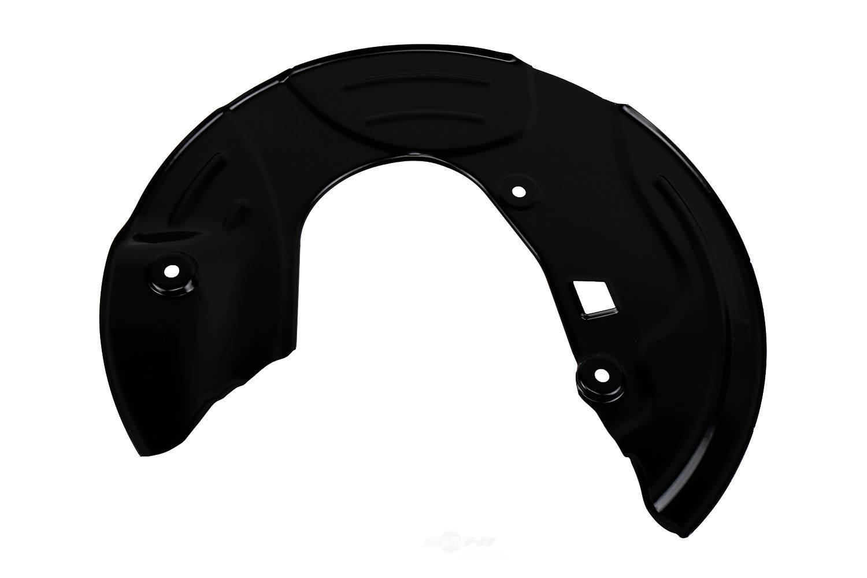 ACDELCO GM ORIGINAL EQUIPMENT - Brake Dust Shield - DCB 92199929