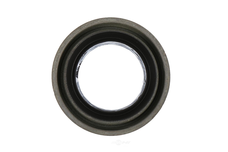ACDELCO OE SERVICE - Diff Drv Pinion Gear Seal - DCB 92230622