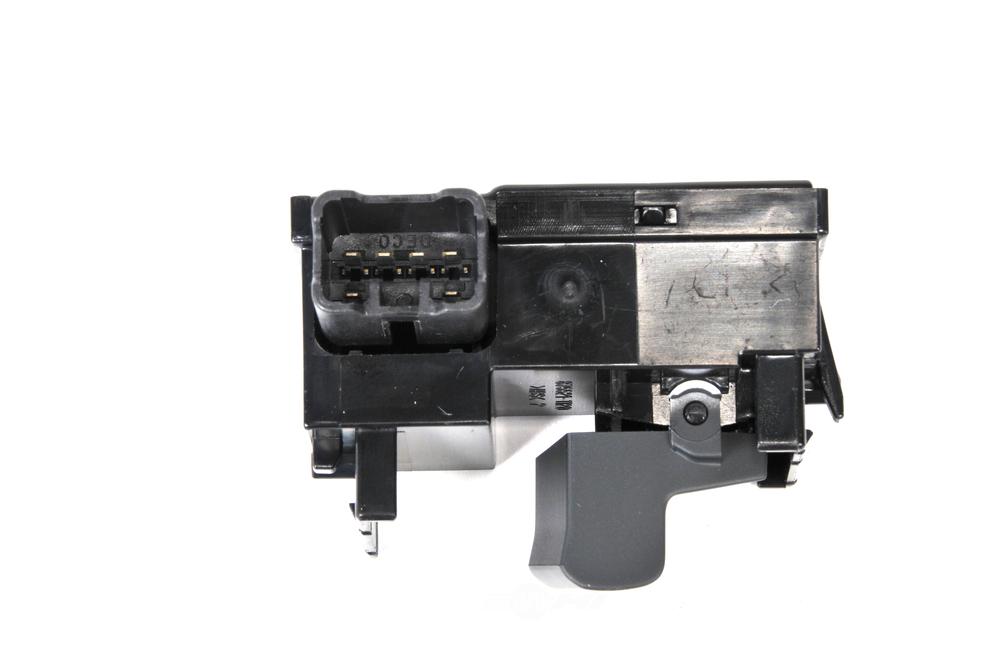 Seat Switch Left ACDelco GM Original Equipment 92145921