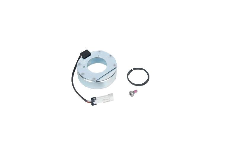 ACDELCO GM ORIGINAL EQUIPMENT - A/C Compressor Clutch Coil - DCB 93181006