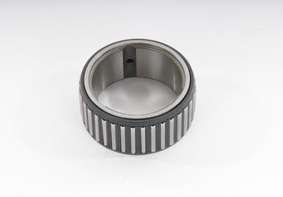 ACDELCO OE SERVICE - Manual Trans Reverse Gear Bearing - DCB 93321296