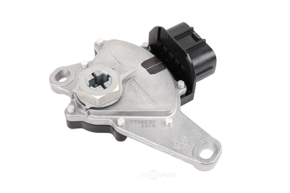 ACDELCO GM ORIGINAL EQUIPMENT - Park / Neutral Position Switch - DCB 93741830