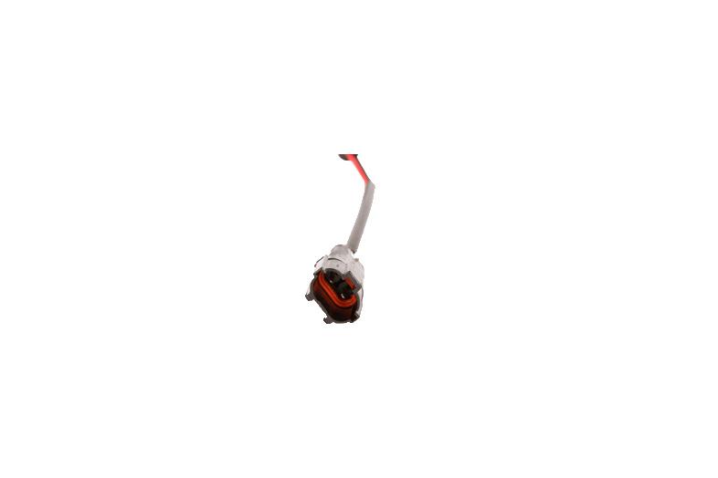 ACDELCO GM ORIGINAL EQUIPMENT - Power Brake Booster Vacuum Sensor - DCB 93742508