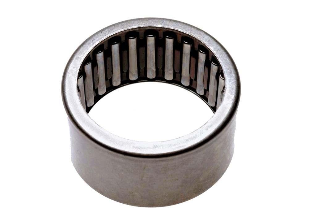 ACDELCO GM ORIGINAL EQUIPMENT - Transfer Case Output Shaft Bearing - DCB 9442176