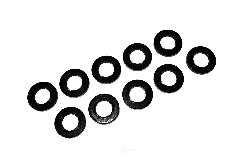 ACDELCO GM ORIGINAL EQUIPMENT - Drive Shaft Seal - DCB 94535473