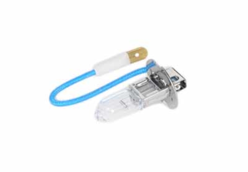 ACDELCO GM ORIGINAL EQUIPMENT - Fog Light Bulb (Front) - DCB 94535543