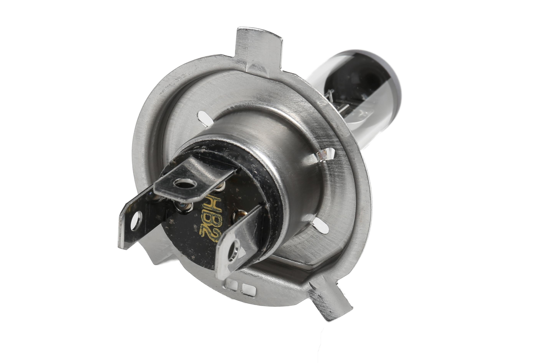 ACDELCO GM ORIGINAL EQUIPMENT - Headlight Bulb - DCB 94535548