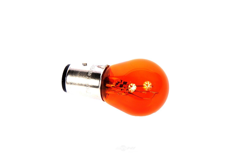 ACDELCO GM ORIGINAL EQUIPMENT - Headlight Bulb - DCB 94535578