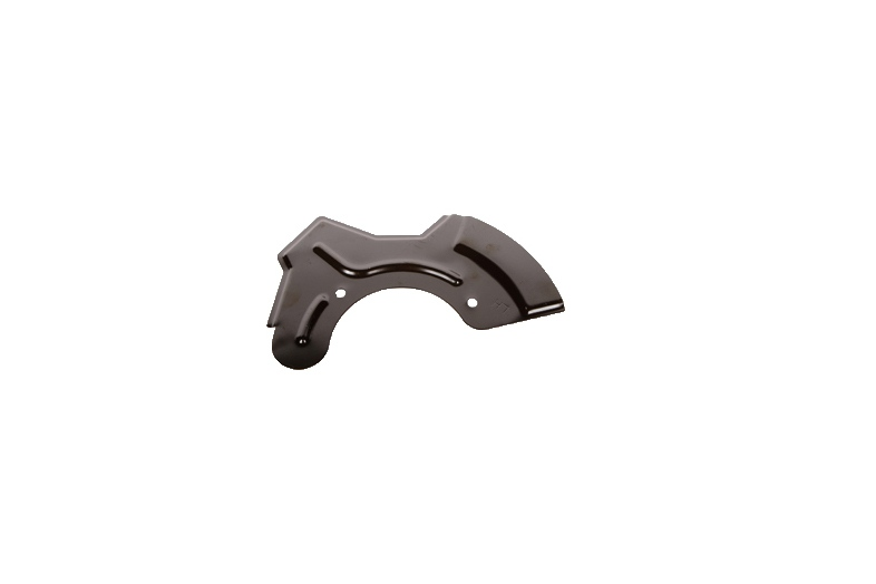 ACDELCO GM ORIGINAL EQUIPMENT - Brake Dust Shield - DCB 94565914