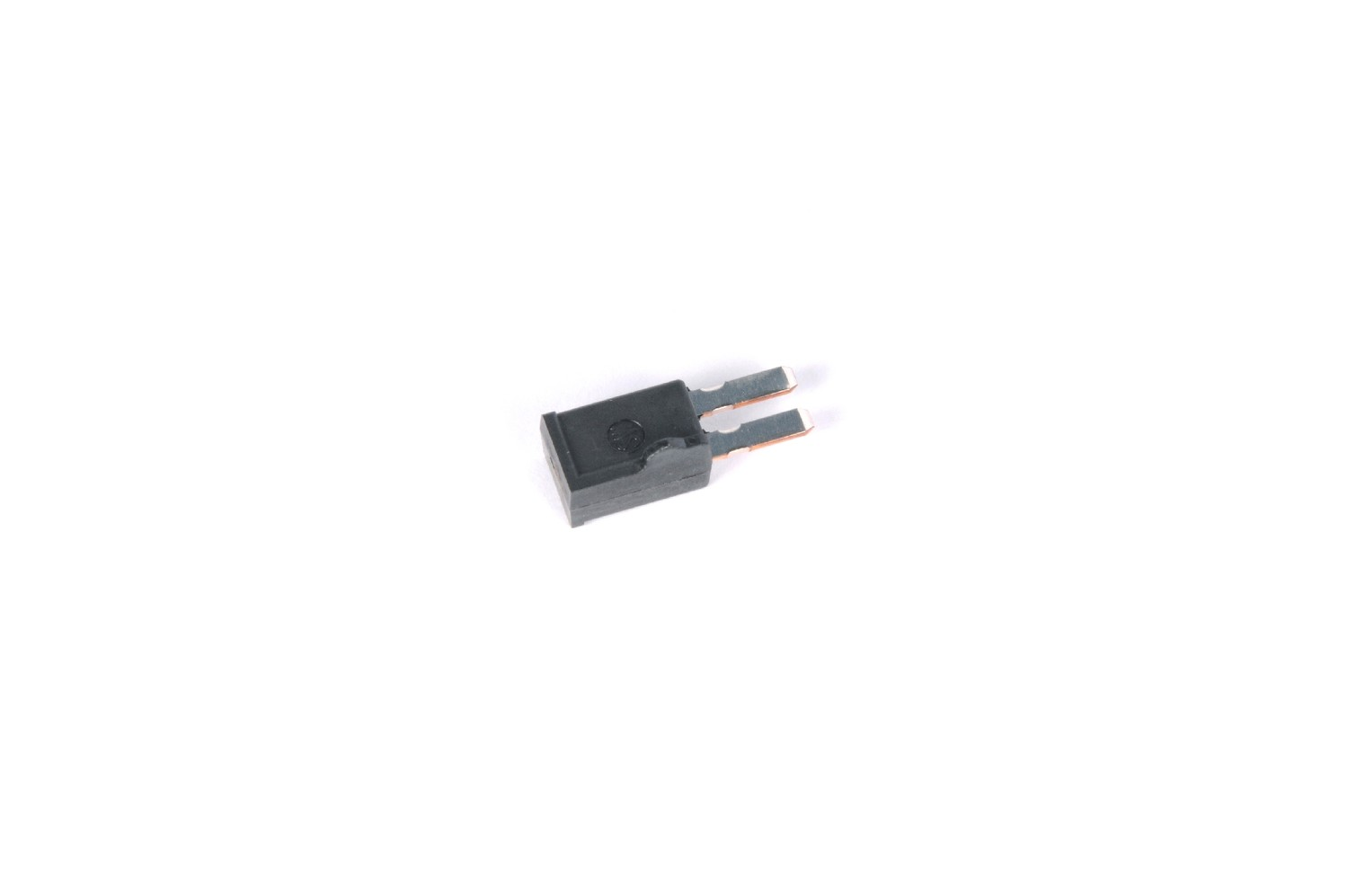 ACDELCO OE SERVICE - Multifunction Diode - DCB 94850408