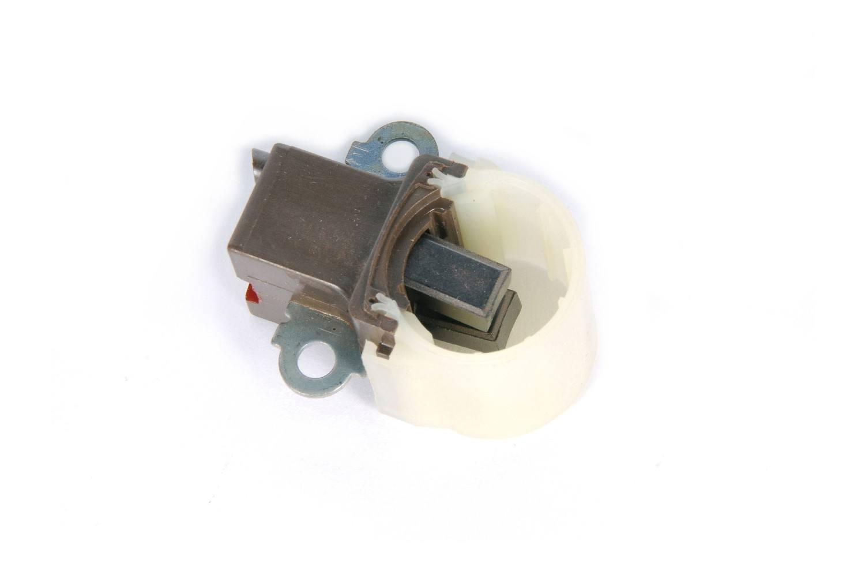 ACDELCO OE SERVICE - Alternator Brush Holder - DCB 94854182