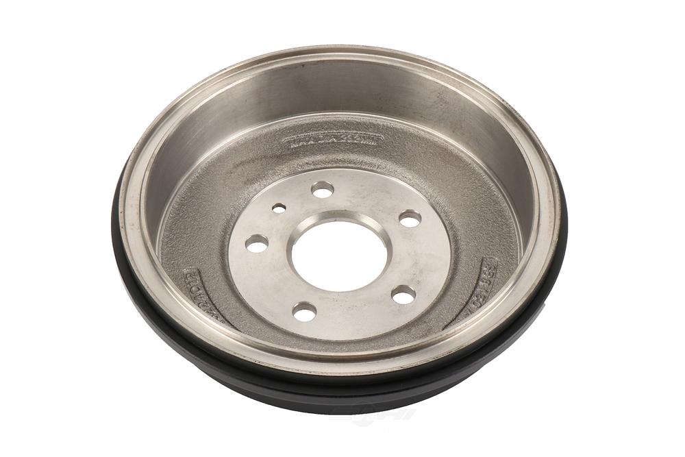 ACDELCO GM ORIGINAL EQUIPMENT - Brake Drum - DCB 95224012