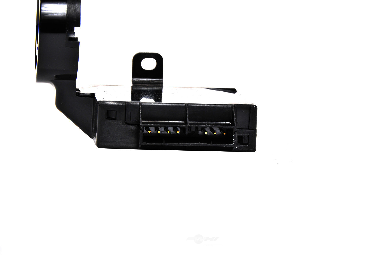 ACDELCO GM ORIGINAL EQUIPMENT - Anti-Theft Control Module - DCB 95270987