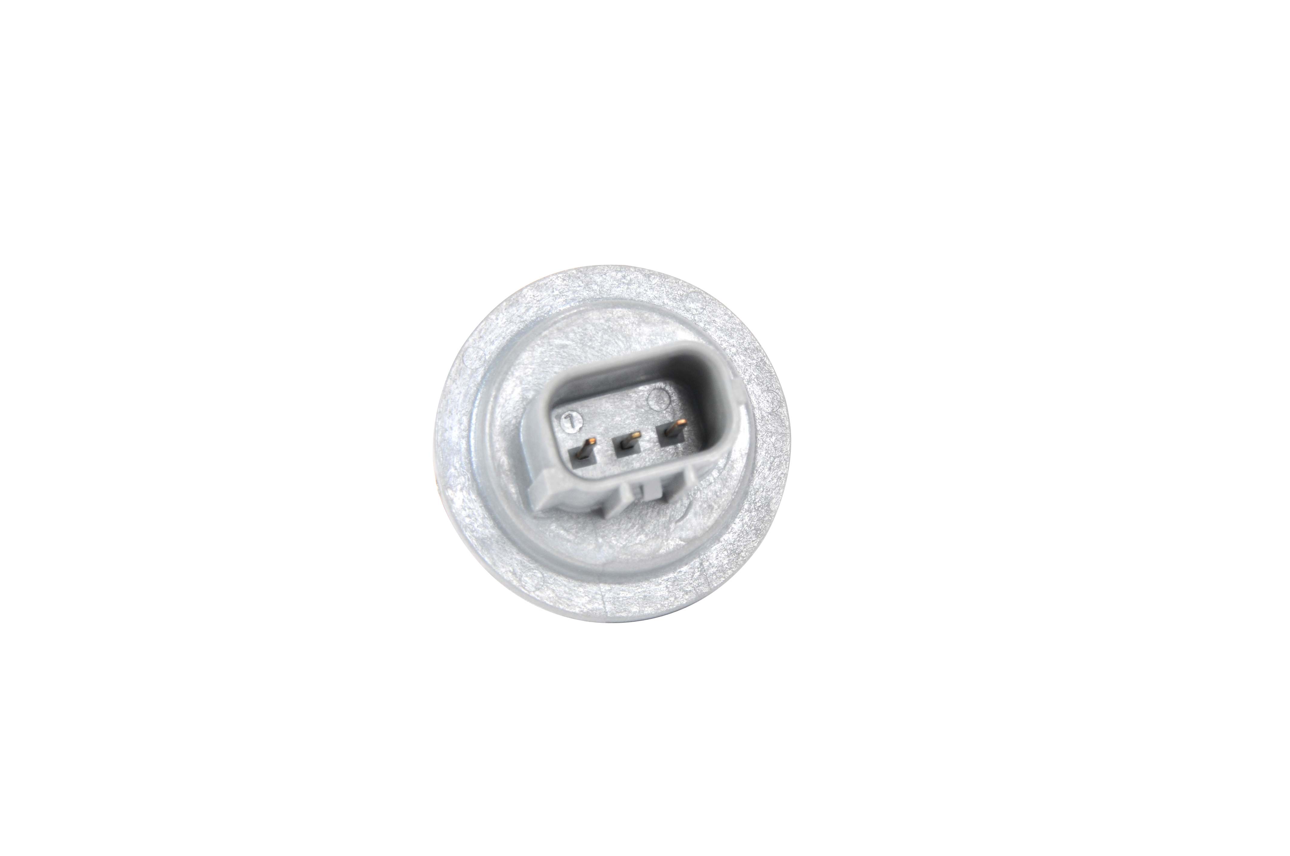 ACDelco 95291965 GM Original Equipment Headlamp Socket