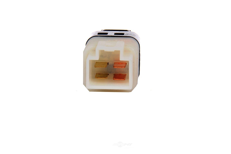 ACDELCO GM ORIGINAL EQUIPMENT - Brake Light Switch - DCB 95368630