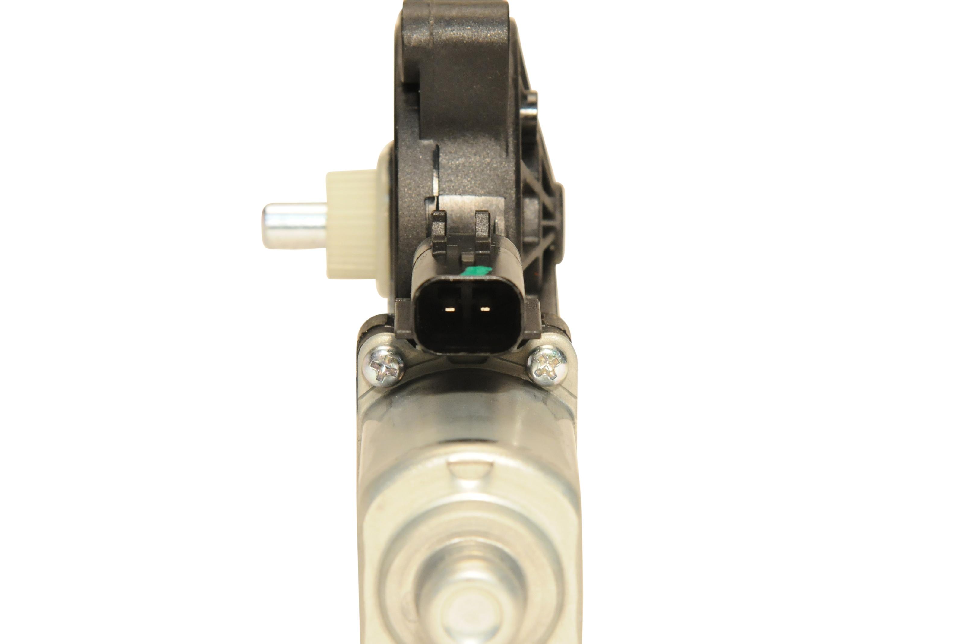 ACDELCO GM ORIGINAL EQUIPMENT - Power Window Motor - DCB 95386446