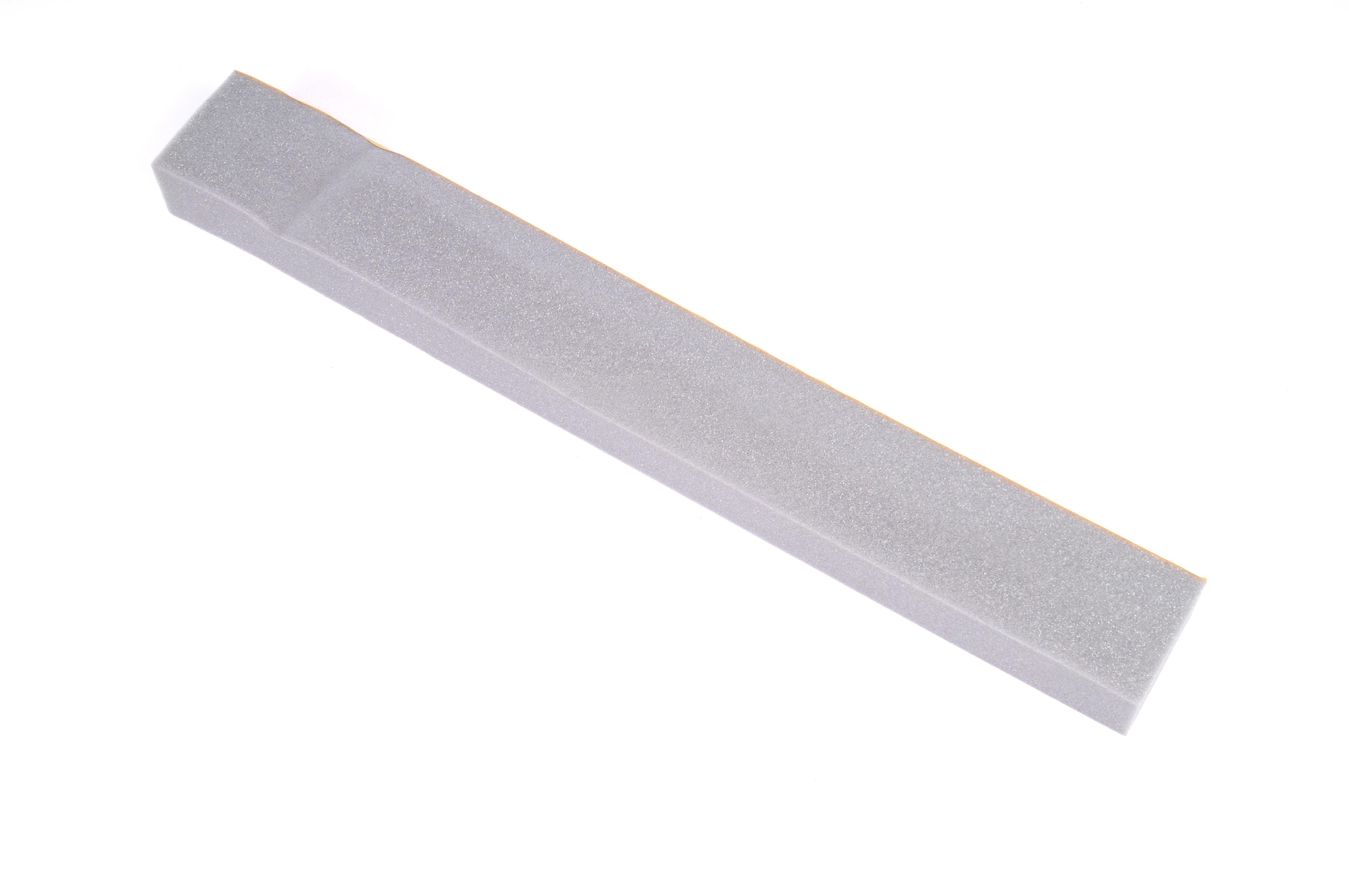 ACDELCO GM ORIGINAL EQUIPMENT - A/C Condenser Tube O-Ring - DCB 95484861