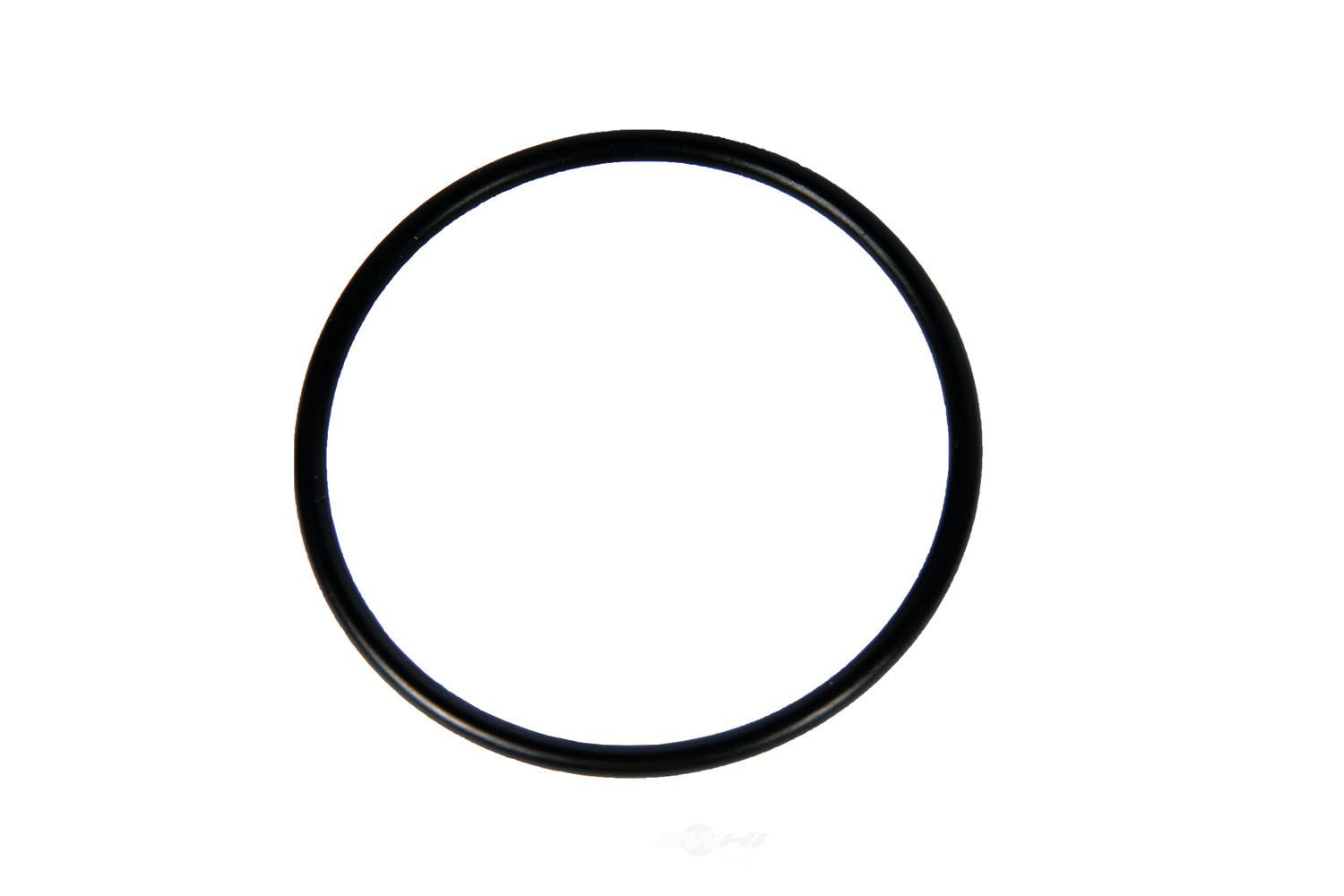 ACDELCO OE SERVICE - Brake Master Cylinder Seal - DCB 95977364