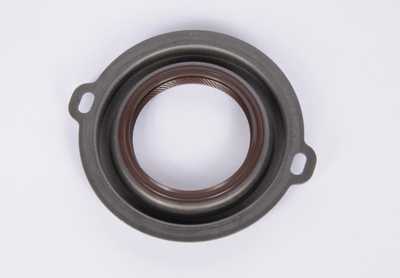 ACDELCO OE SERVICE - Torque Converter Fluid Seal - DCB 96041855