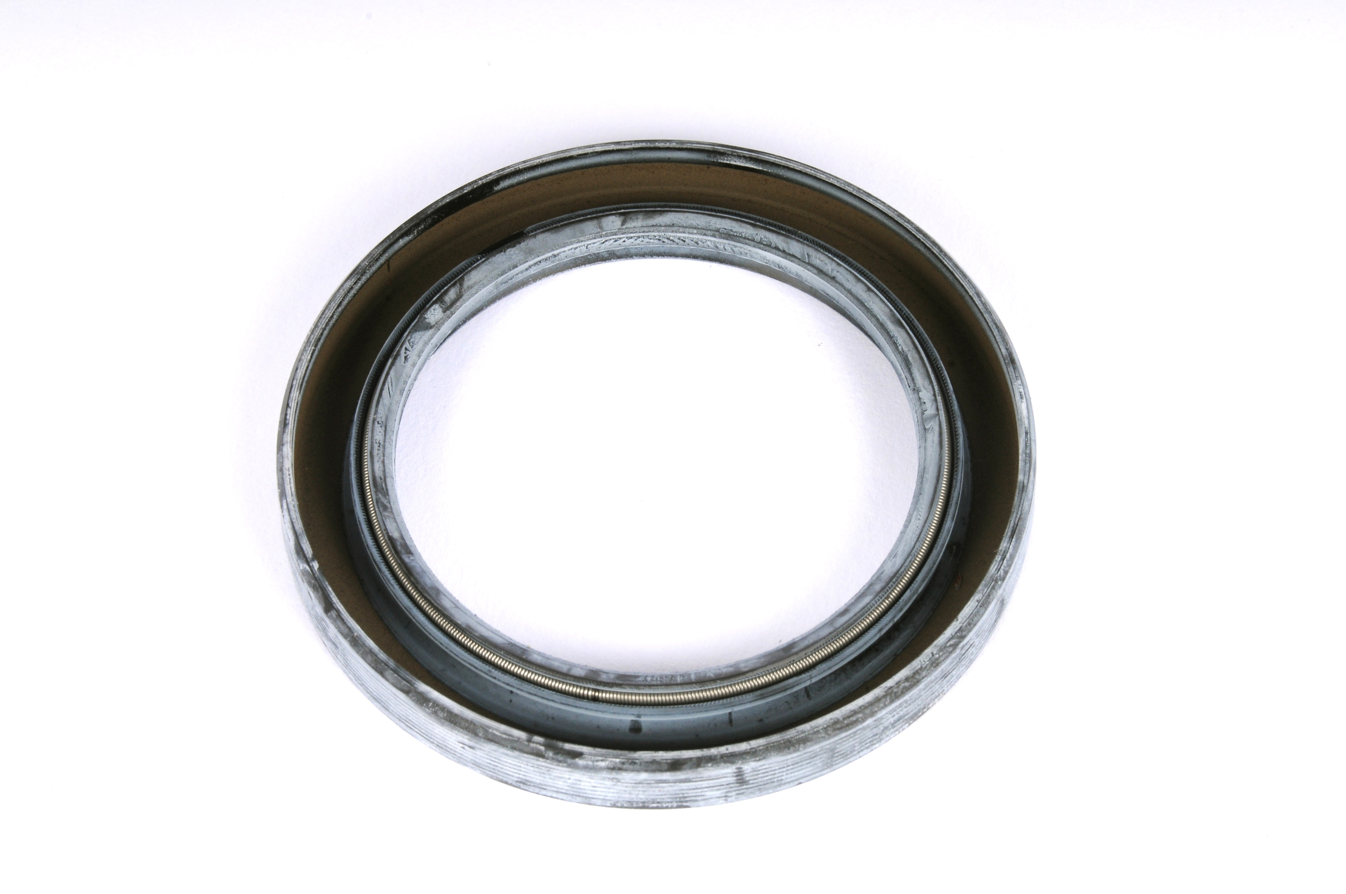 ACDELCO GM ORIGINAL EQUIPMENT - Drive Shaft Seal - DCB 96042587