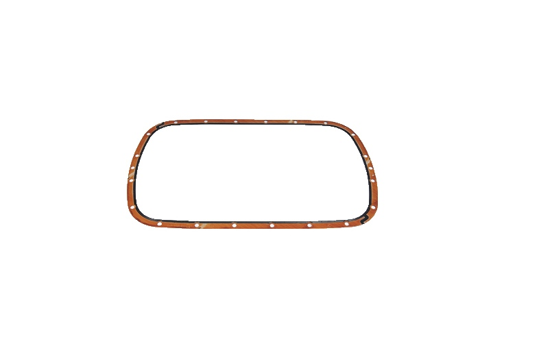 ACDELCO GM ORIGINAL EQUIPMENT - Transmission Oil Pan Gasket - DCB 96042862