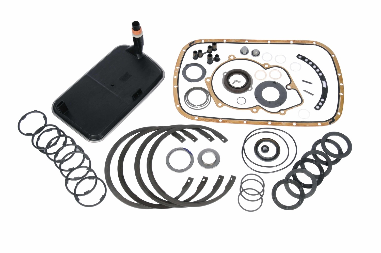 ACDELCO GM ORIGINAL EQUIPMENT - Automatic Transmission Overhaul Kit - DCB 96042889