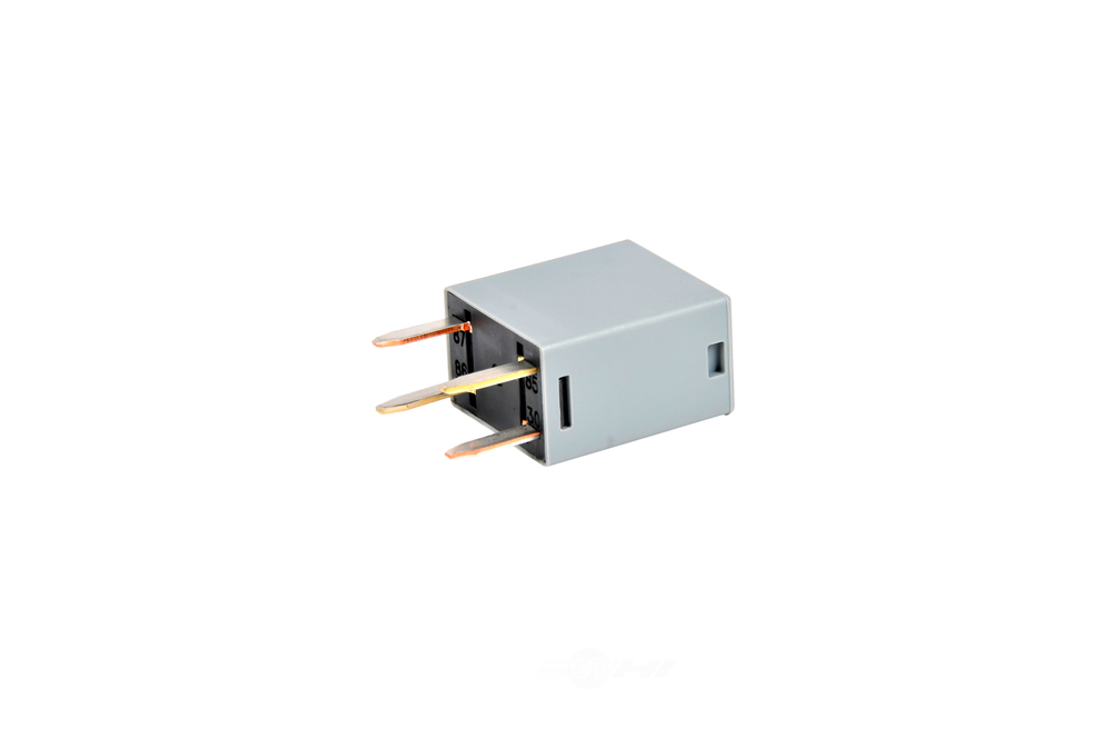 ACDELCO GM ORIGINAL EQUIPMENT - Multi Purpose Relay - DCB 96190187