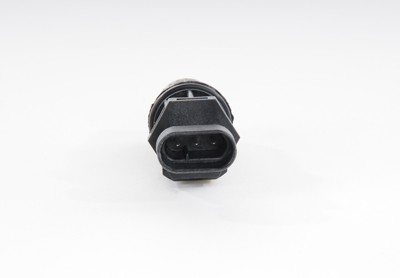 ACDELCO GM ORIGINAL EQUIPMENT - Vehicle Speed Sensor - DCB 96190708