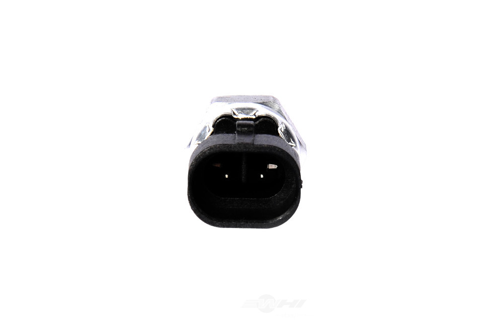 ACDELCO GM ORIGINAL EQUIPMENT - Back Up Light Switch - DCB 96192077