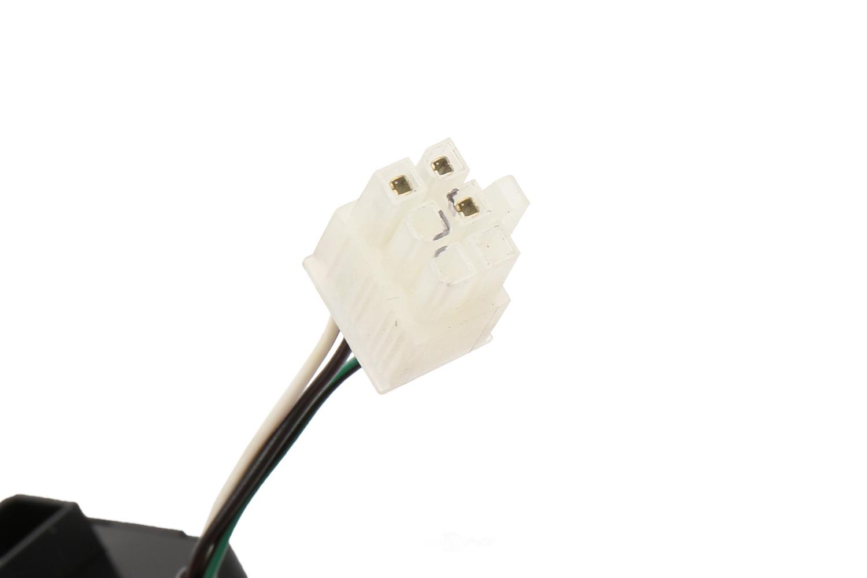 ACDELCO GM ORIGINAL EQUIPMENT - Multi Function Switch - DCB 96540683