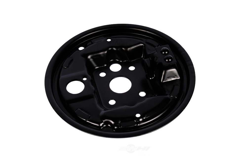 ACDELCO GM ORIGINAL EQUIPMENT - Brake Backing Plate - DCB 96574700