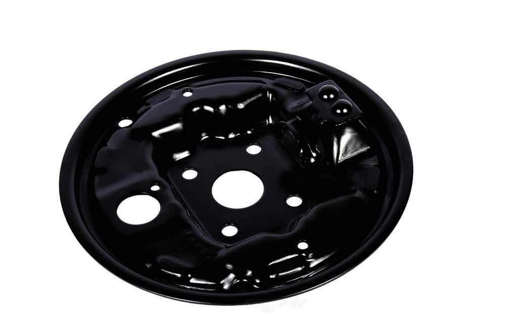 ACDELCO GM ORIGINAL EQUIPMENT - Brake Backing Plate - DCB 96574702