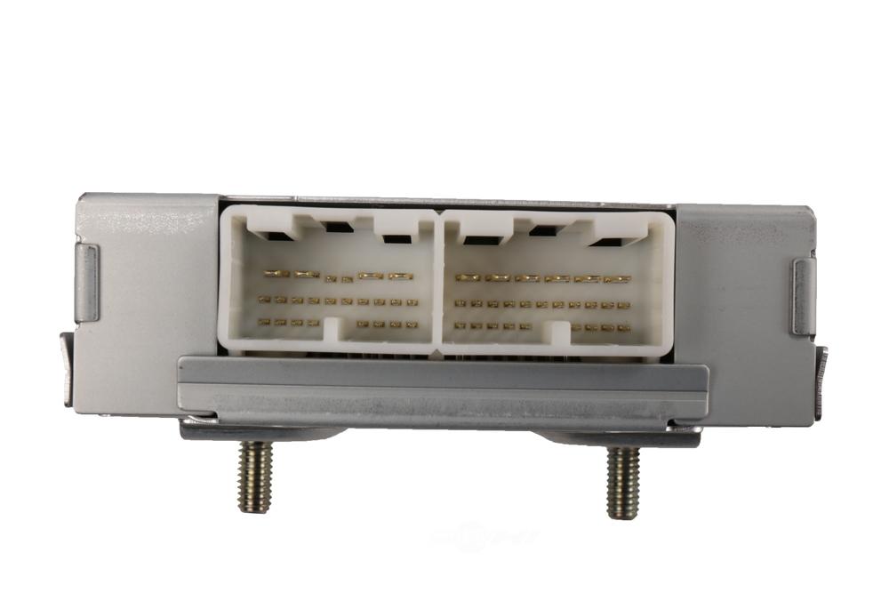 ACDELCO GM ORIGINAL EQUIPMENT - Transmission Control Module - DCB 96625180