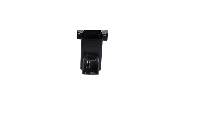 ACDELCO GM ORIGINAL EQUIPMENT - Clutch Pedal Position Switch - DCB 96628564