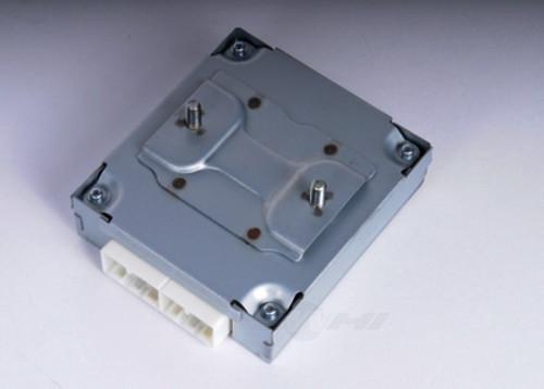 ACDELCO GM ORIGINAL EQUIPMENT - Transmission Control Module - DCB 96802670