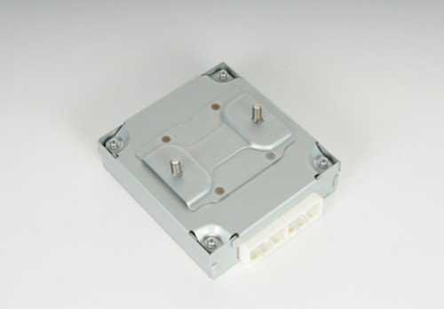 ACDELCO OE SERVICE - Trans Control Module - DCB 96802673