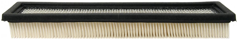 ACDELCO GM ORIGINAL EQUIPMENT - Air Filter - DCB A1135C
