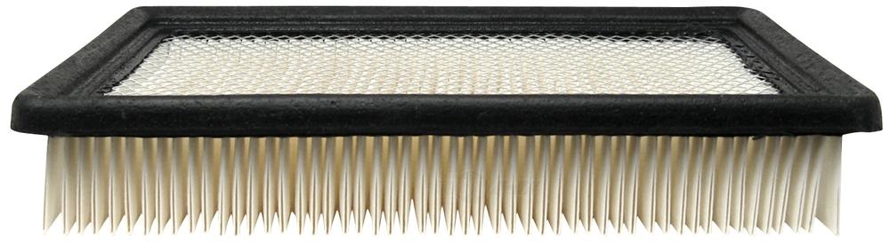 ACDELCO GM ORIGINAL EQUIPMENT - Air Filter - DCB A1208C