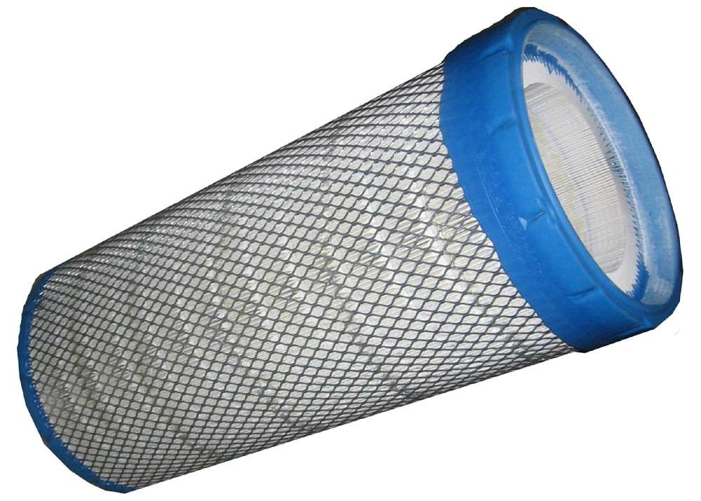 ACDELCO GOLD/PROFESSIONAL - Air Filter - DCC A2032C