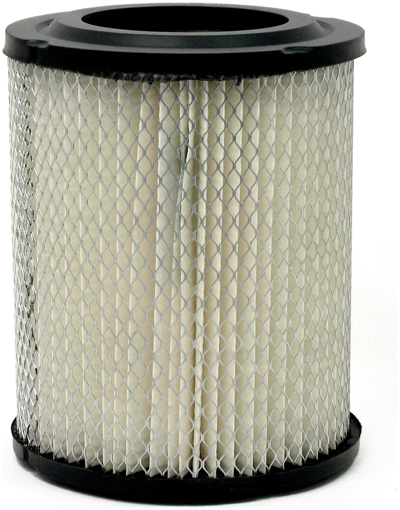 ACDELCO GOLD/PROFESSIONAL - Air Filter - DCC A2932C