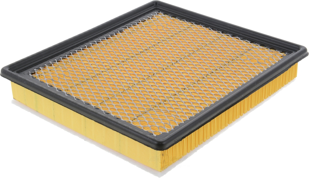 ACDELCO GOLD/PROFESSIONAL - Vapor Canister Filter - DCC A3180C