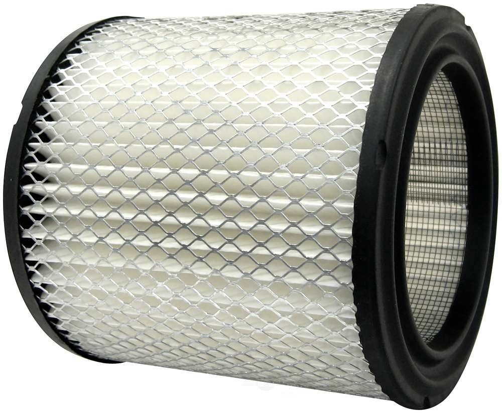 ACDELCO PROFESSIONAL - Vapor Canister Filter - DCC A633C