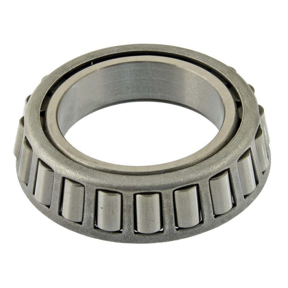 ACDELCO GOLD/PROFESSIONAL - Wheel Bearing (Front Inner) - DCC AC387A