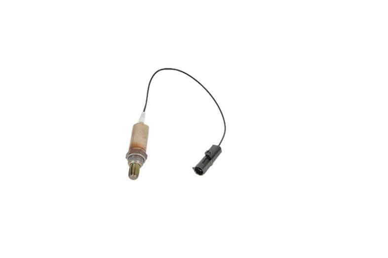 ACDELCO GM ORIGINAL EQUIPMENT - Oxygen Sensor - DCB AFS21