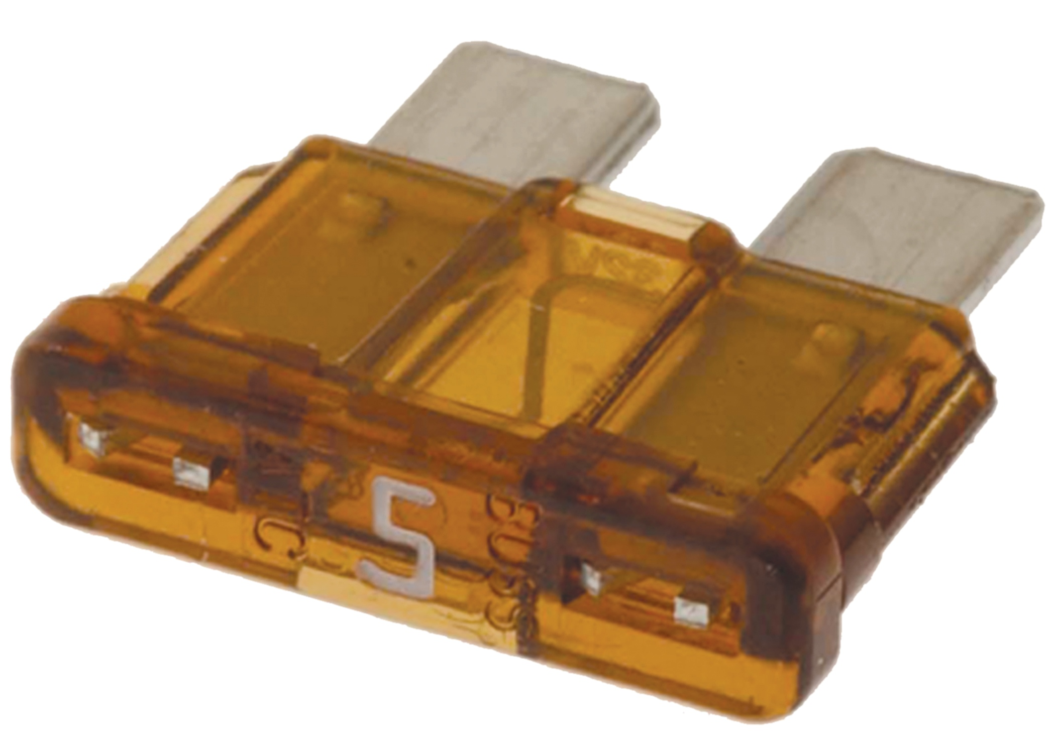 ACDELCO PROFESSIONAL - Fuse - DCC ATC5-25
