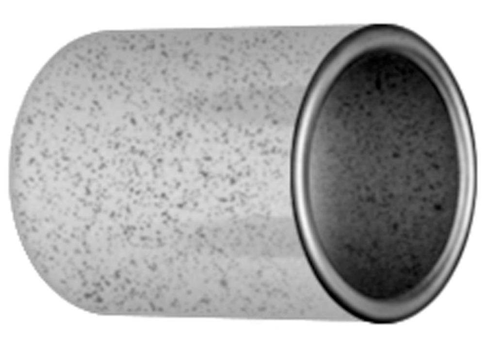 ACDELCO PROFESSIONAL - Starter Bushing - DCC C1680