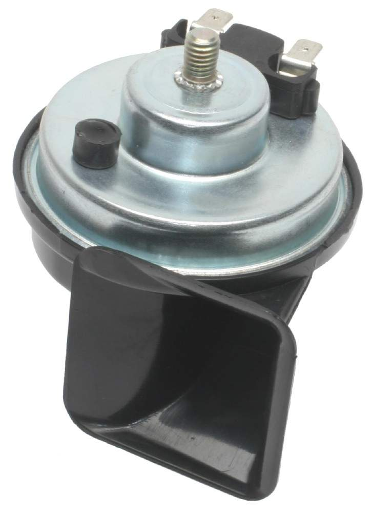 ACDELCO GOLD/PROFESSIONAL - Horn - DCC C1901A
