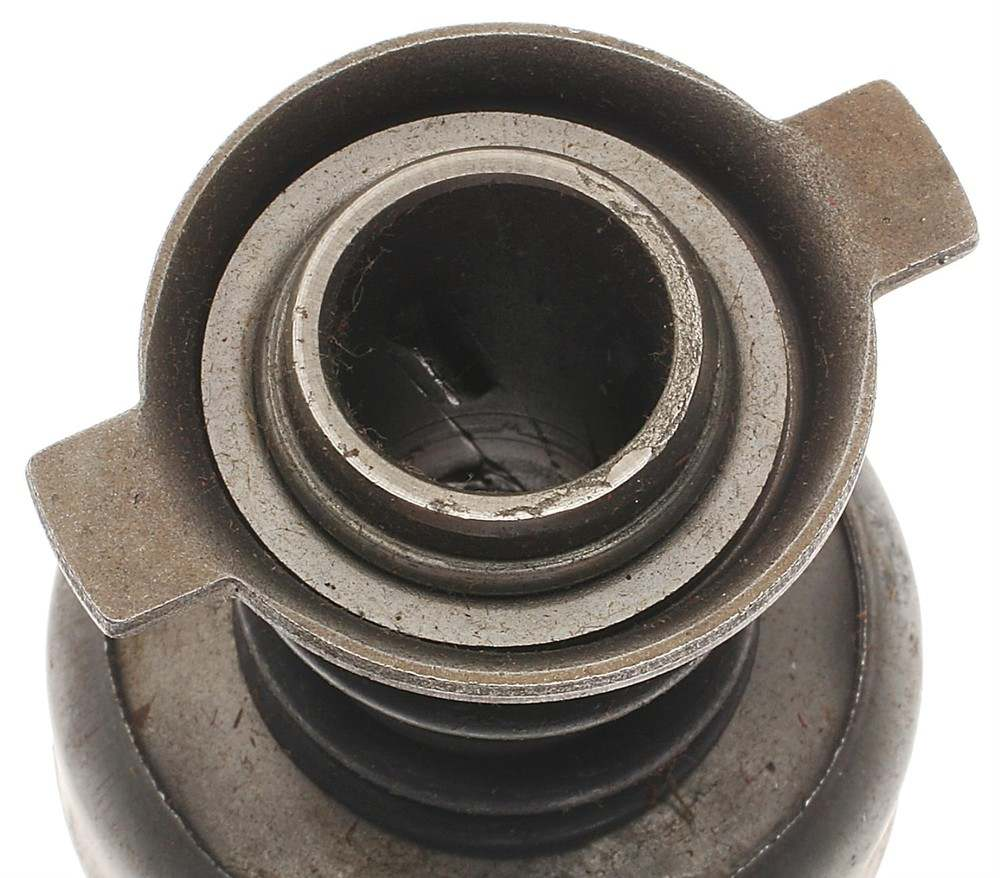 ACDELCO PROFESSIONAL - Starter Drive - DCC C2023