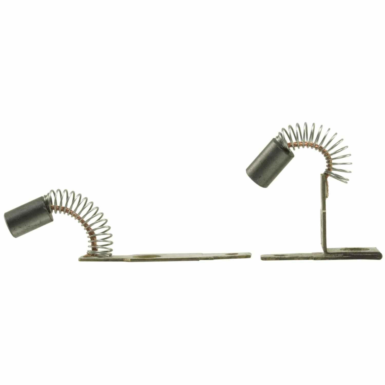 ACDELCO PROFESSIONAL - Alternator Brush Set - DCC C708